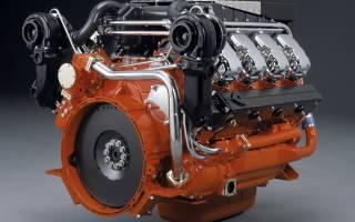 Как обкатать двигатель после капремонта