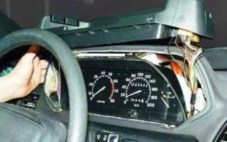 Как прокачать сцепление на форд транзит